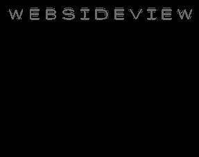 WebSideView