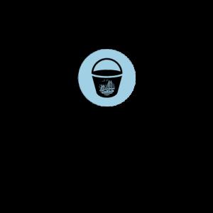 House Mades v2 logo black centre